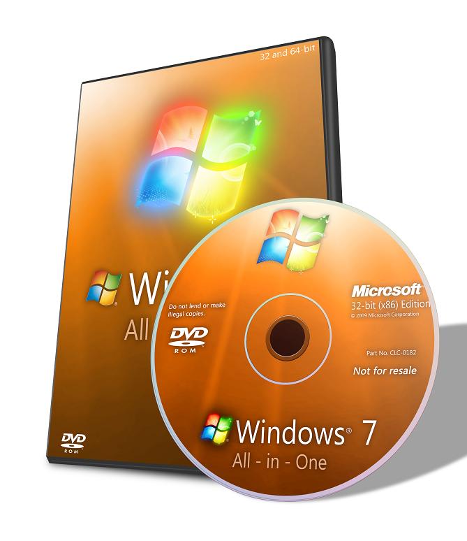 5d10159142111_WindowsAllInOneDVD3.png