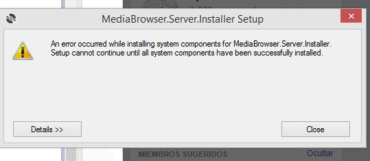 5d5a6da7506cc_error.png