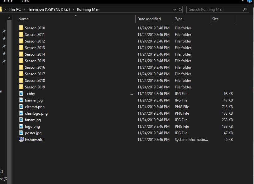 5ddb0780e4af5_files.png