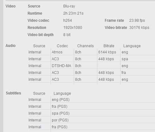 5de17486c4a5c_TVDetails.png