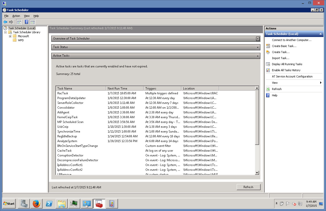 54ad55f94d86a_Server.jpg