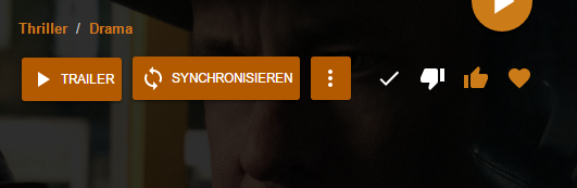 56ee9c755bf3b_buttons.png