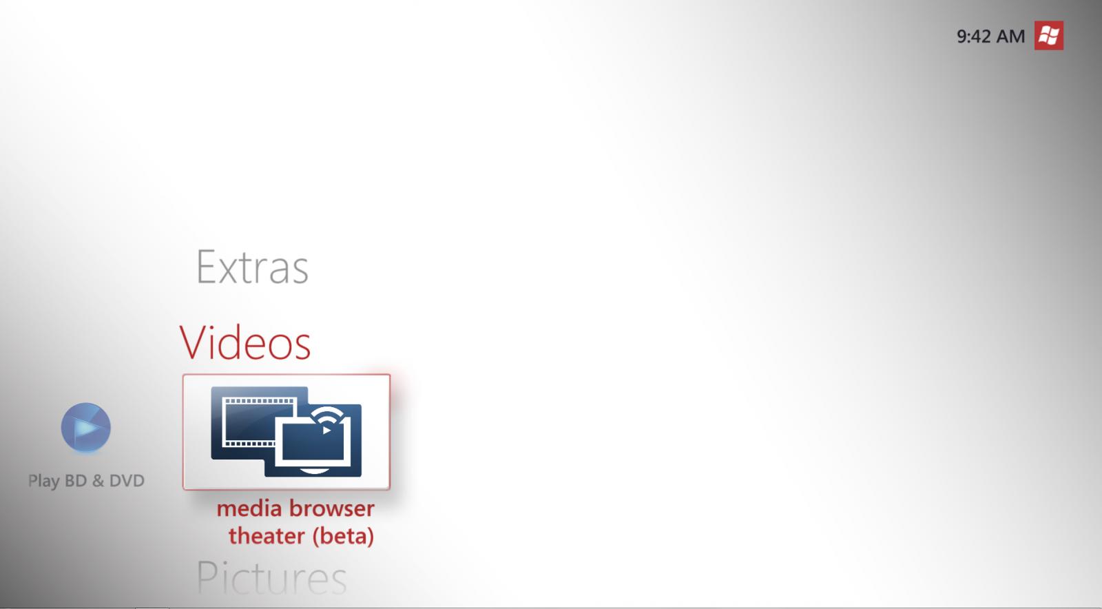 5286f5c88b264_ScreenCaptureMEDIAPC2.png