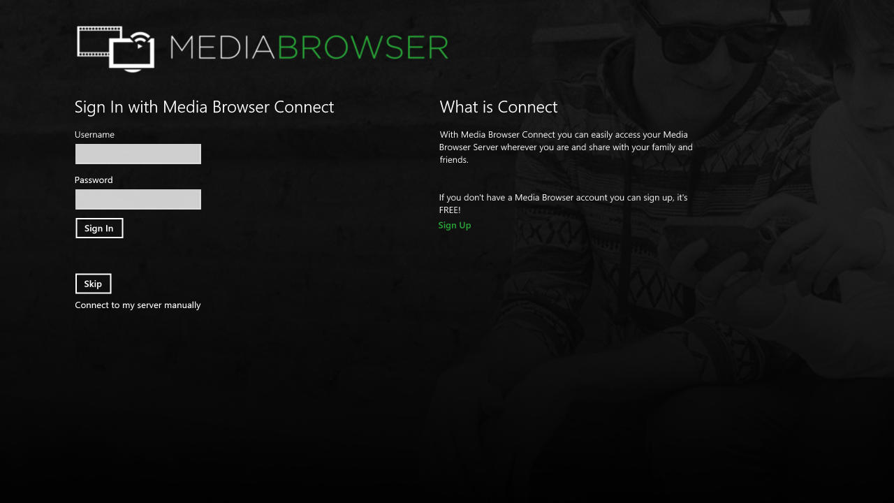 website/blog.xml at master · MediaBrowser/website · GitHub on