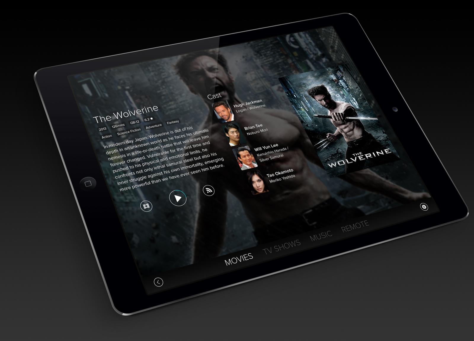 528d230085255_iPadPerspective.jpg