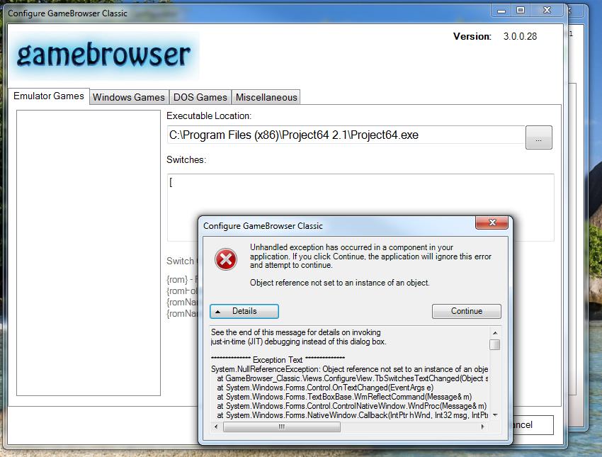 52f5b7180ae38_error.png