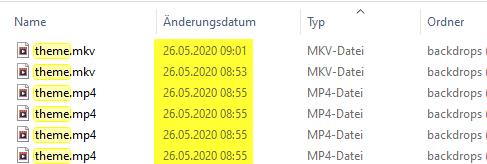 5eccc06784999_theme_files.png