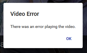 56017b6679217_error.png