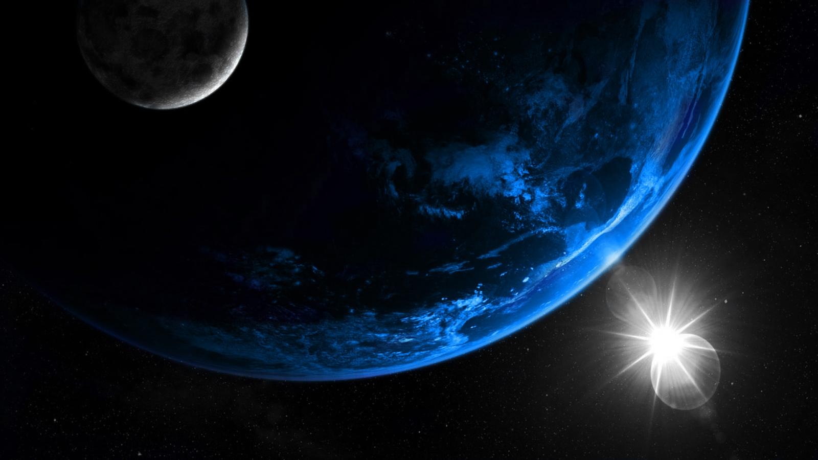 538042a2f06ee_space.jpg