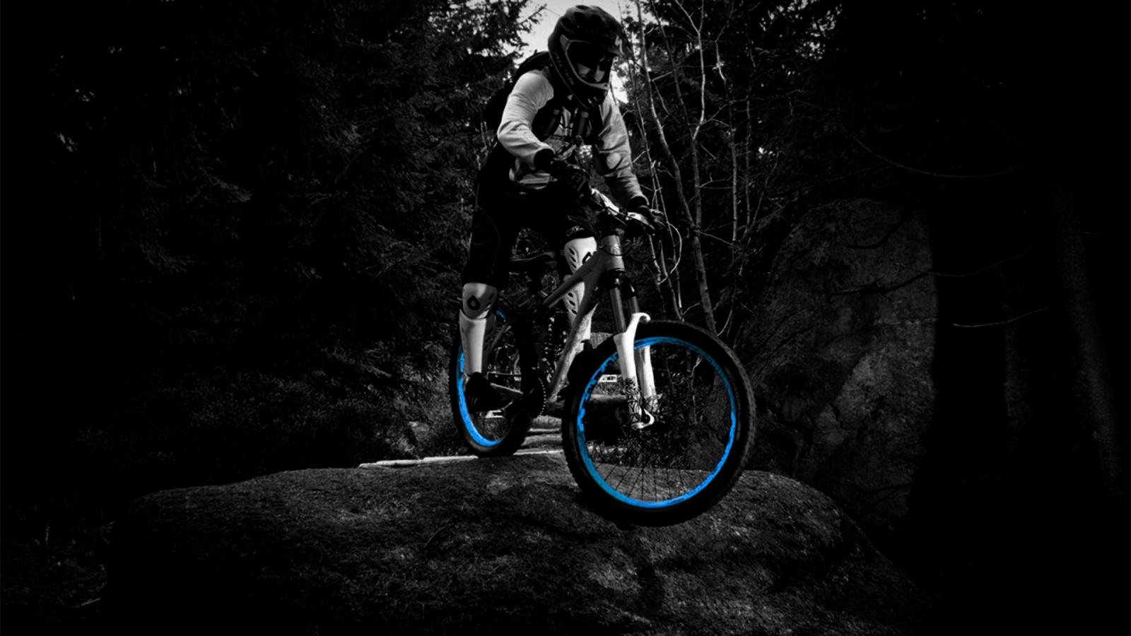 539915f6004b5_bike1.jpg