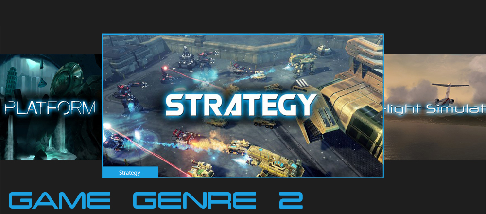554d082fc4ed1_gamegenre2preview.jpg