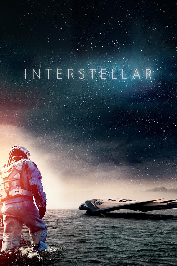 563d3d3085b87_Interstellarpreview.jpg