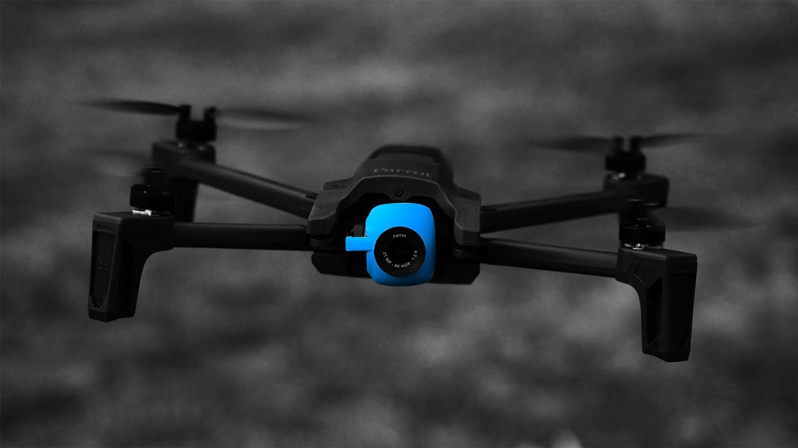 5d48a121c0ea4_drone.jpg