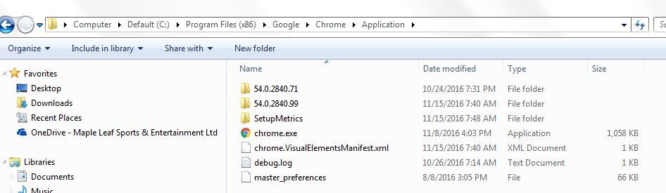 582d1d50dc4ea_Chrome.jpg