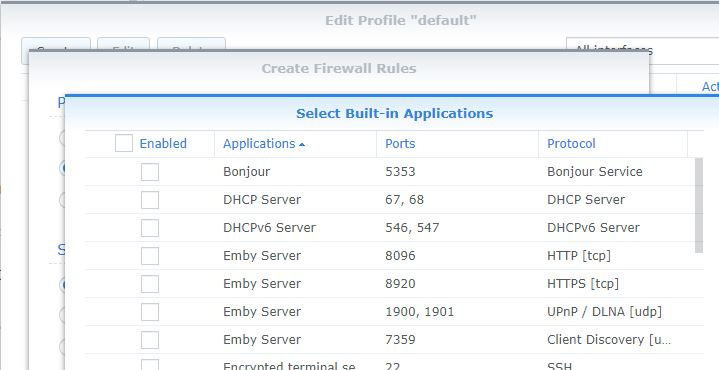 5c52f39daad6f_syno_firewall_builtin.jpg