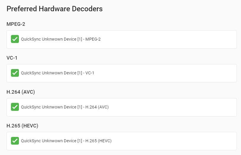 5e7e84bf2fd62_QSV_devices_appeared.jpg