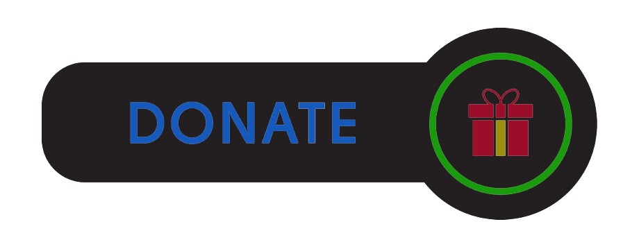 Donate.png.79a0d5476263aa6a6679c0790b7d1b48.png