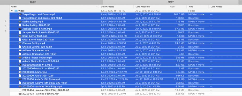 Screen Shot 2020-07-06 at 1.15.13 PM.png