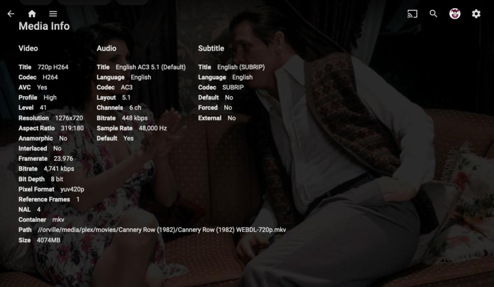 Screen Shot 2020-07-19 at 2.54.01 PM.png
