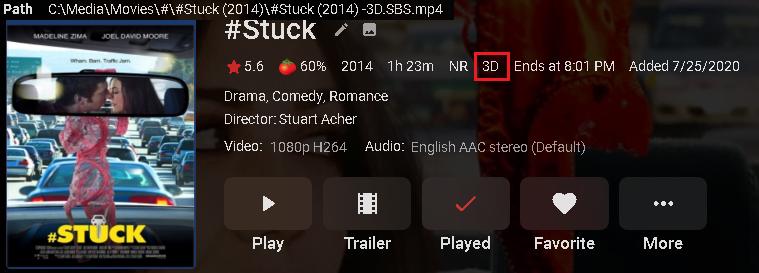 stuck4.png.4c50d5df46de7570a51e7c98418fe3e6.png