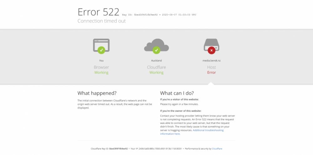 Error 522PNG.PNG