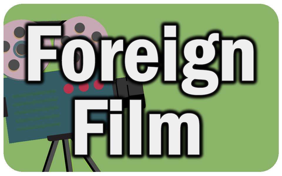 ForeignFilm.png