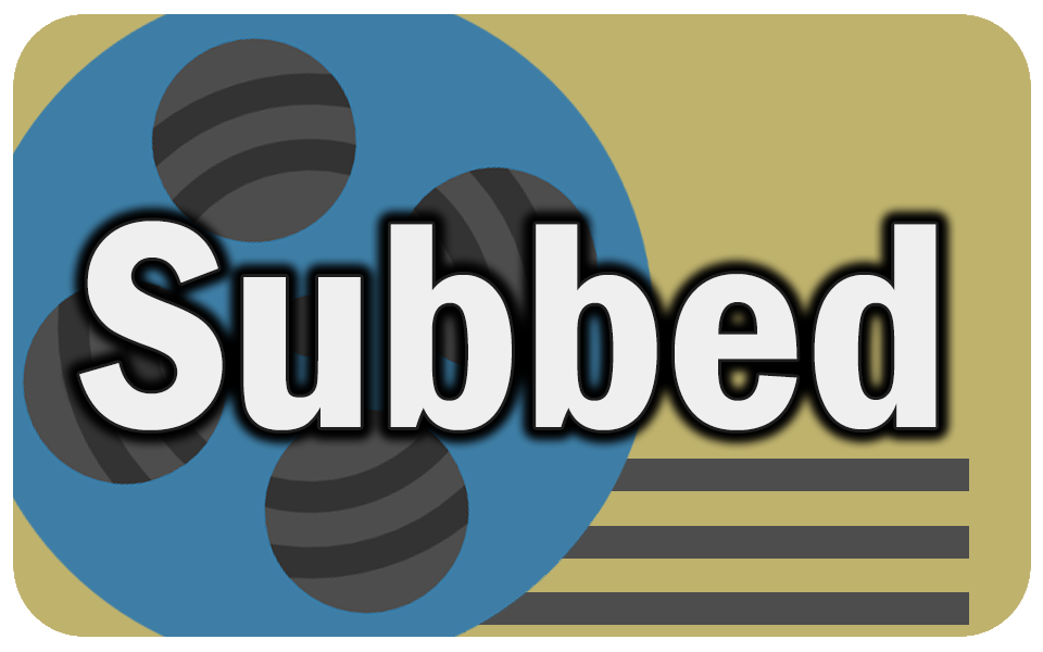 Subbed.png