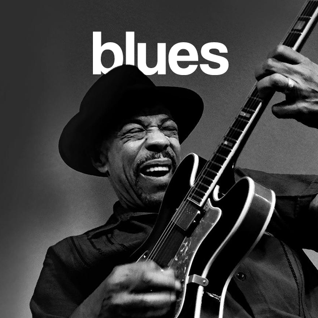 blues.png.f2db5148877e864d6645ebf1be696f47.png