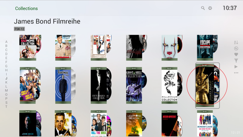 collections_androidtv.png.549a3670428cb289b750f414a1b95dfa.png