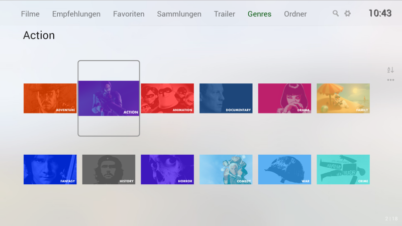 genres_androidtv.png.c8dd582d8c5eac4e952f7a888e970610.png