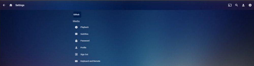 settings.thumb.jpg.3a4aa83bc7d22892dfdf68e5ad8337b5.jpg