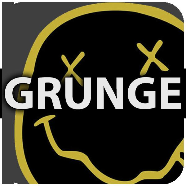 grunge 2.png