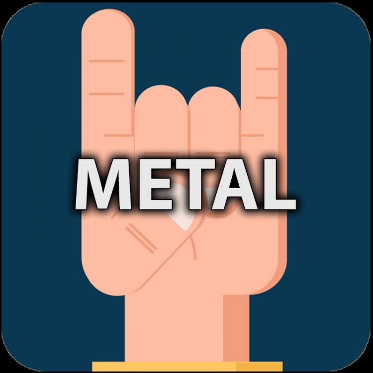 Metal (2).png