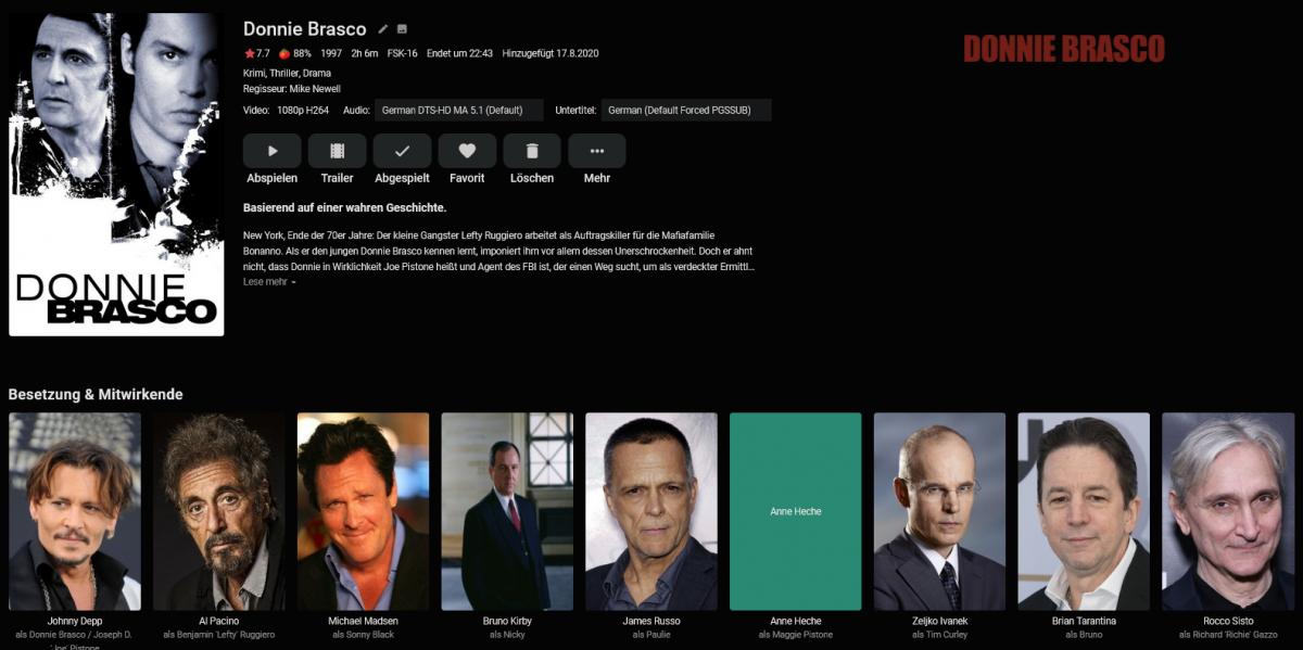 Screenshot_2020-09-12 Emby(5).png