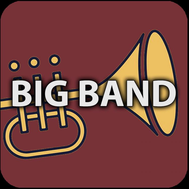 bigband 2.png