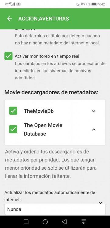 Screenshot_20200916_094256_com.android.chrome.jpg