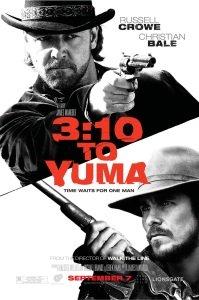 113521873_3-10toYuma(2007)-poster.jpg.0646fce259527c7322bc1ae6bc48c85b.jpg