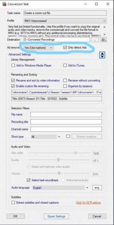 1151521921_InkedMCEBuddyScreenshot_LI.thumb.jpg.b47ae789d55c045315bb52fd61c24fde.jpg
