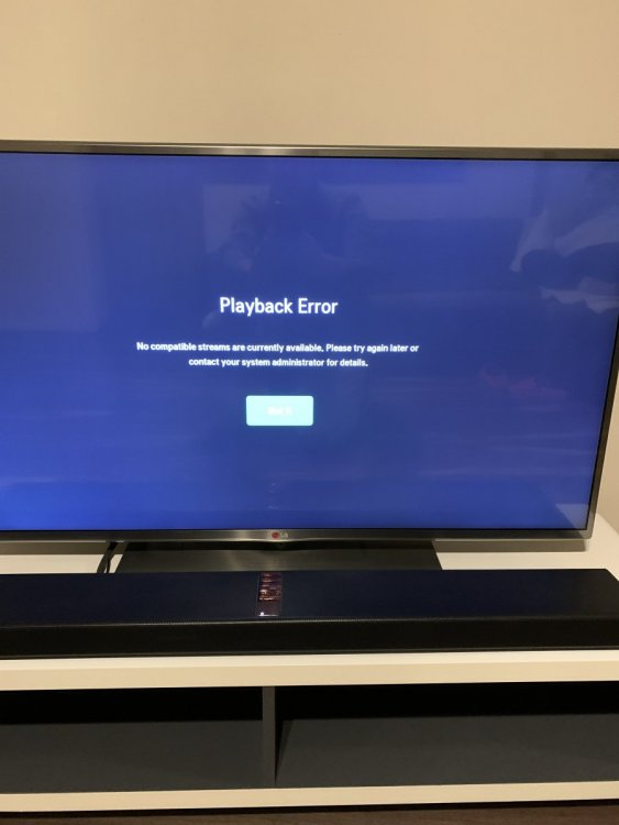 Playback Error.jpeg