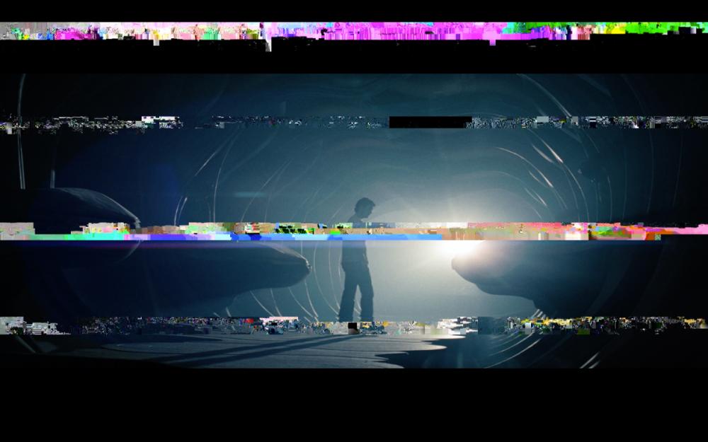 Screen Shot 2020-10-29 at 2.11.23 PM.png