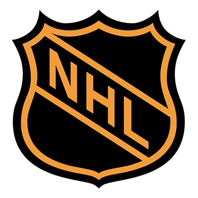 Hockey Thumb (2).png