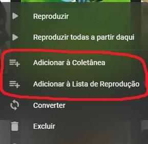 remover add.jpg