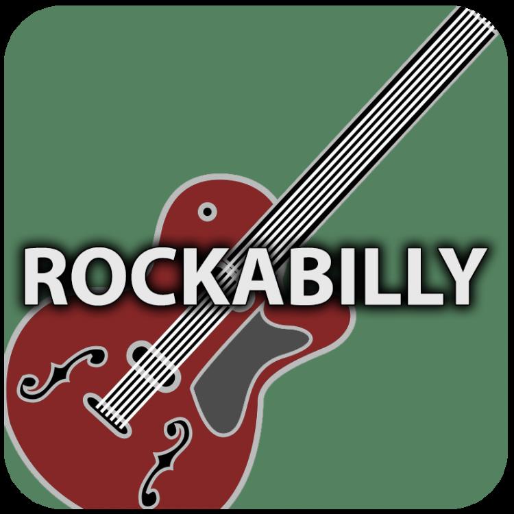 Rockabilly.png