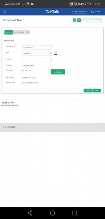 Screenshot_20201021_195236_com.android.chrome.jpg