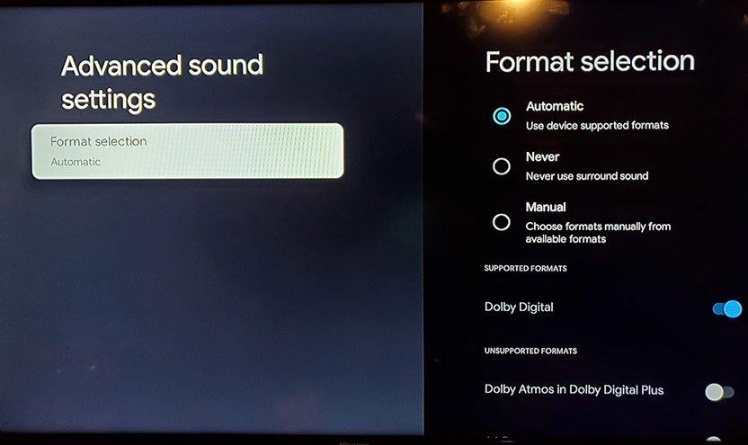 soundsettings.jpg