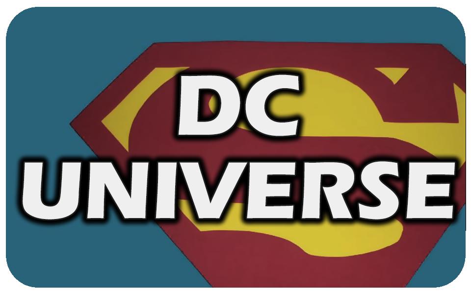 DC Universe.png