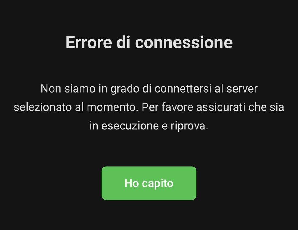Screenshot_20201126-022128_Firefox.jpg