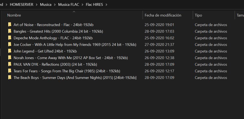 Captura de pantalla (205).png