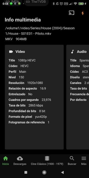 Screenshot_2020-12-13-00-58-33-242_com.mb.android.jpg