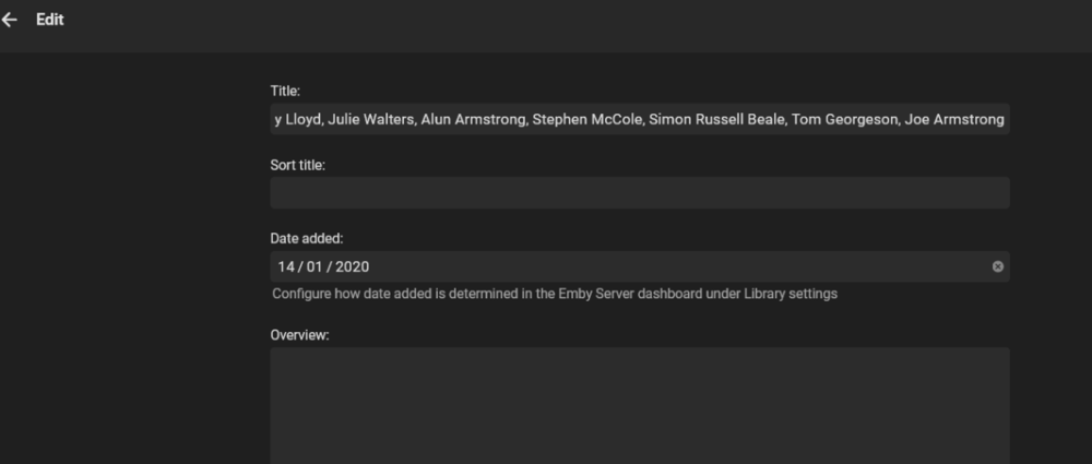 Screenshot_2021-01-24 Emby(4).png